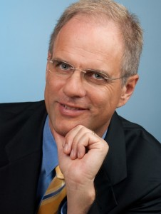 Dr-Andreas-Klippe