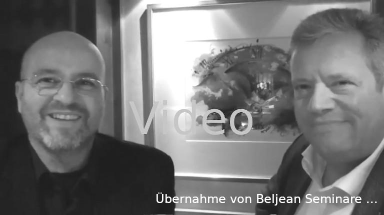 Beljean Seminare