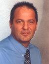Dieter Fragner
