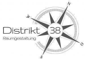 Distrikt38, Harz, Wolfenbüttel, Braunschweig