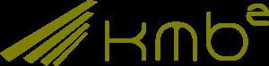 kmb2 Abrechnungszentrum GmbH