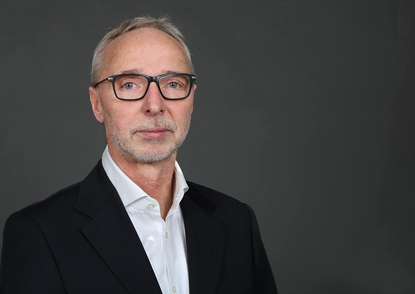 Jörg Latuske